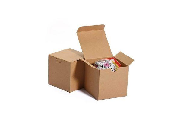 Atverčiama dėžutė