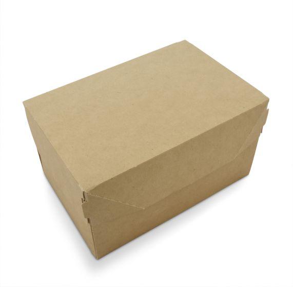 Dėžutės ECO CAKE