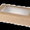 Dėžutės ECO TABOX su langeliu