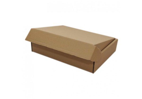 Greito uždarymo dėžutės