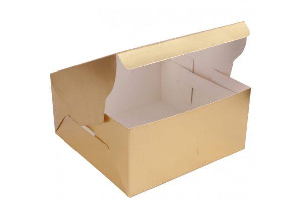 Pyraginės dėžutės